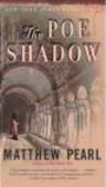 M Pearl - Poe Shadow