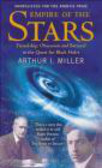 Arthur Miller,A Miller - Empire of the Stars