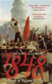 Mike Rapport,M. Rapport - 1848 Year of Revolution