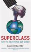 David J. Rothkopf,D. Rothkopf - Superclass