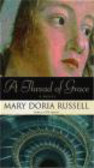 Mary Doria Russell,M Russell - Thread of Grace