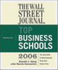 H Interactive - Wall Street Journal Guide to the Top Business Schools