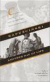 Ryszard Kapuscinski,R Kapuściński - Another Day of Life