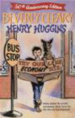 Beverly Cleary - Henry Huggins 50th Anniversary