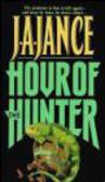 J Jance - Hour of Hunter