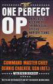 Kevin Dockery,Dennis Chalker,D Chalker - One Perfect Op