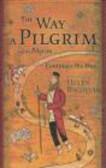 Ciszek - Way of a Pilgrim