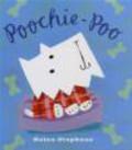 Helen Stephens - Poochie-Poo