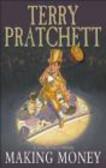 Terry Pratchett - Making Money