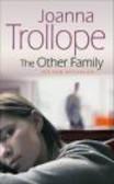 Joanna Trollope,J. Trollope - Other Family