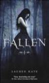 Lauren Kate,L. Kate - Fallen
