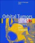 Z Karcioglu - Orbital Tumors