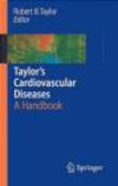 R Taylor - Taylor`s Cardiovascular Diseases