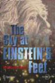 William Keel,W Keel - Sky at Einstein`s Feet