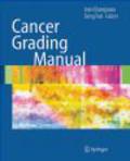 I Damjanov - Cancer Grading Manual