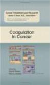 D Green - Coagulation in Cancer