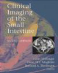 H. Herlinger - Clinical Imaging of Small Intestine 2ed