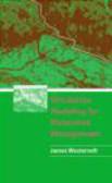 James Westervelt - Simulation Modeling for Watershed Management