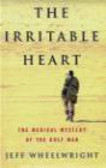 Jeff Wheelwright - Irritable Heart Medical Mystery of Gulf War