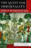 S.J. Olshansky,Bruce Carnes - Quest for Immortality