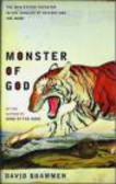 David Quammen - Monster of God