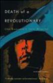 Richard L. Harris - Death of Revolutionary Che Guevara`s Last Mission