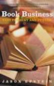 Jason Epstein,J Epstein - Book Business