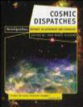 John Noble Wilford - Cosmic Dispatches