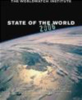 The Worldwatch Institute,Lester Brown,W Institute - State of the World 2006
