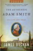 James Buchan,J Buchan - Authentic Adam Smith