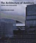 Paul Spencer Byard,P Byard - Architecture of Additions Design and Regulation