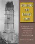 C Willis - Building Empire State