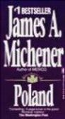 J Michener - Poland