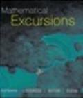 Aufmann - Mathematical Excursions