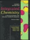 etc.,FRICK,Bailey - Integrated Chemistry v.2