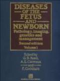 G Reed - Diseases of Fetus & Nweborn