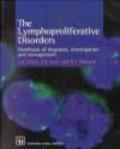 A.S. Jack,etc.,G.J. Morgan - Lymphoproliferative Disorders