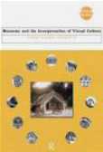 Eilean Hooper-Greenhill - Museums and the Interpretation of Visual Culture