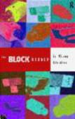 George Robertson - Block Reader in Visual Culture