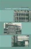 John Mohan - Planning Markets & Hospitals