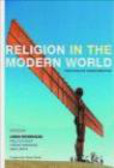 L Woodhead - Religions In The Modern World