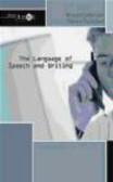 Ronald Carter,Sandra Cornbleet,R Carter - Language of Speech & Writing