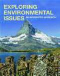 David D. Kemp - Exploring Environmental Issues