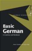 Karen Seago,Heiner Schenke,H Schenke - Basic German