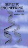 Hill - Genetic Engineering