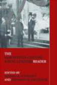 Vanessa R. Schwartz - The Nineteenth Century Visual Culture Reader