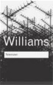 Raymond Williams - Television