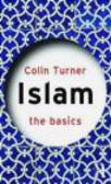 Turner - Islam The Basics