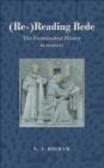 N Higham - Re-reading Bede