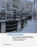C Grafe - Cafes and Bars